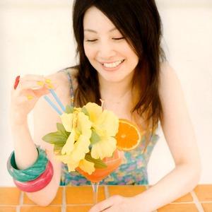 Hiromi Satou