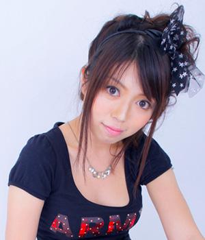 Yozora Orihime